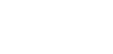 Galaxxies Finance
